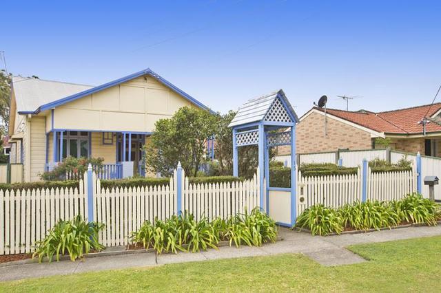 15 Hobart Road, NSW 2305