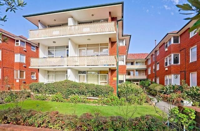 11/20 Morwick Street, NSW 2135