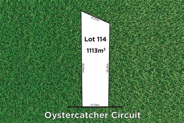 114/9 Oystercatcher Circuit, Point Boston SA 5607