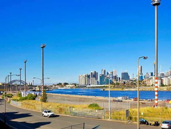 C5, 1 Buchanan Street, NSW 2041