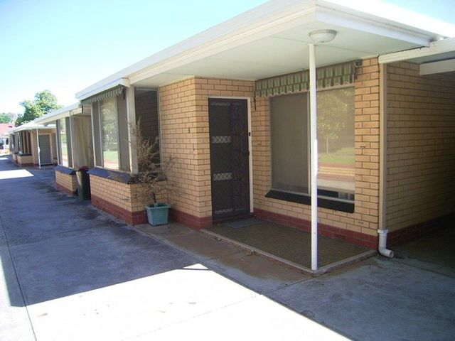 5/14 Battams Road, Marden SA 5070