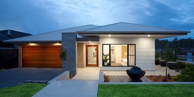 Lot 1520 105 Tooze Cct, North Rothbury NSW 2335