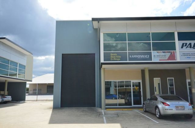 Unit 9/50 Parker Court, Pinkenba QLD 4008