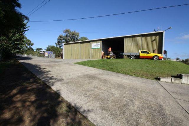 2/9 Willis Road, Woolgoolga NSW 2456