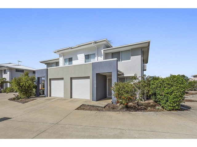 13/54 Lillypilly Avenue, Gracemere QLD 4702