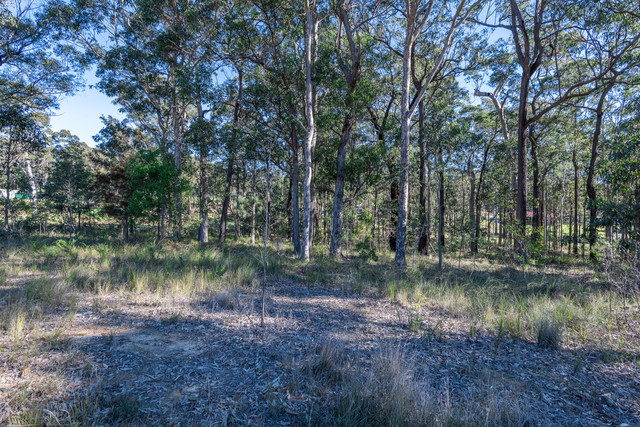 Lot 1 Misons Road, NSW 2536