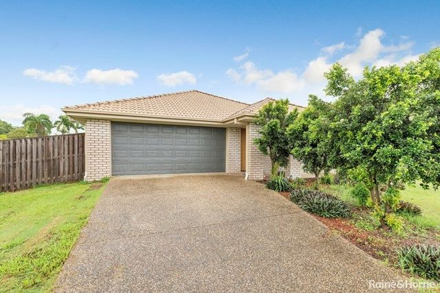 5 Dear Place, Bellmere QLD 4510