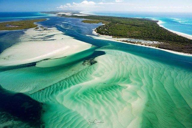 83 Kooringal Esp, Moreton Island QLD 4025