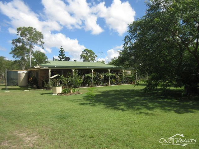 873 Old Gympie Rd, Paterson QLD 4570