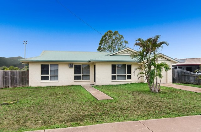 45 Gower Street, Kelso QLD 4815
