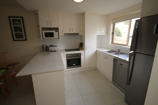 12/115 Bunya Road, Everton Hills QLD 4053