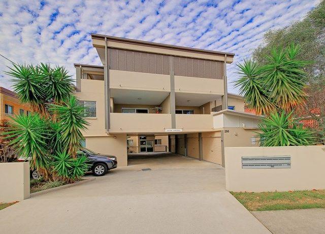 5/298 Cavendish Road, QLD 4151