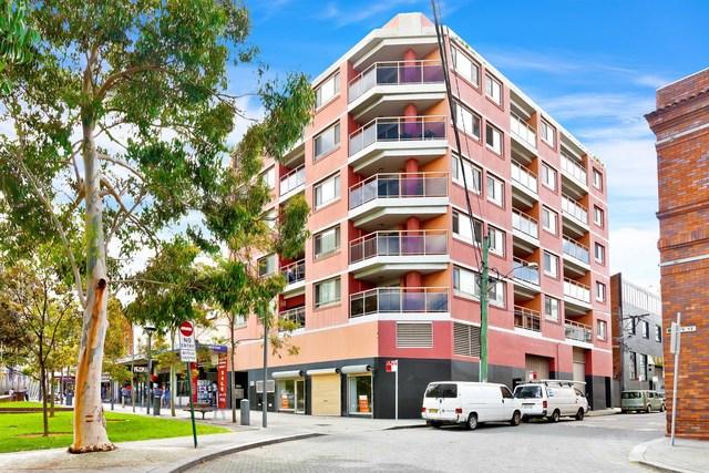 10/13-17 Cope Street, NSW 2016