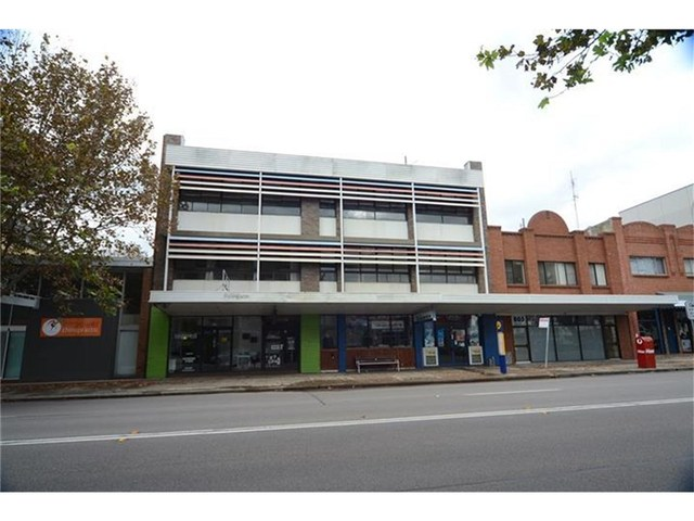 (Suite 2)/799 - 803 Hunter Street, Newcastle West NSW 2302