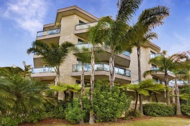 10/156 Old South Head Road, Bellevue Hill NSW 2023
