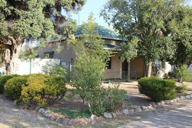 Rural Property For Sale Euroa Vic