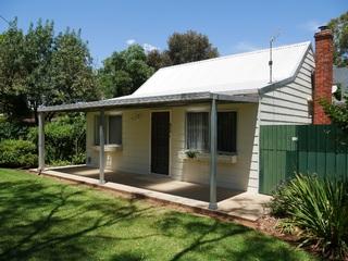 31 Boots Road Stanbridge NSW 2705
