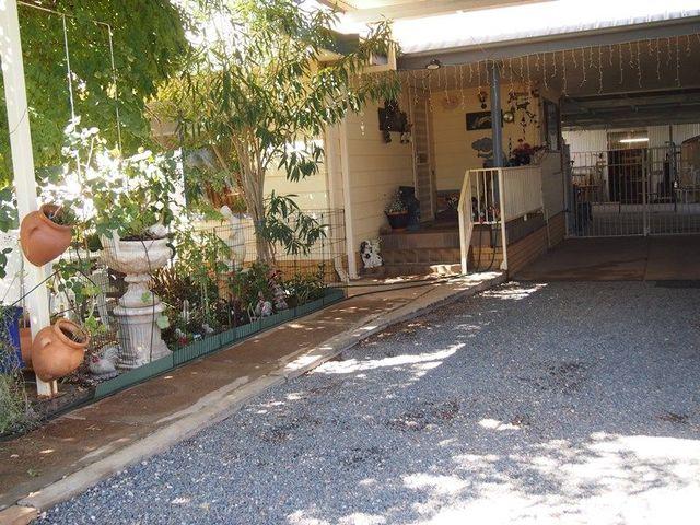 29 Turner Street, Condobolin NSW 2877