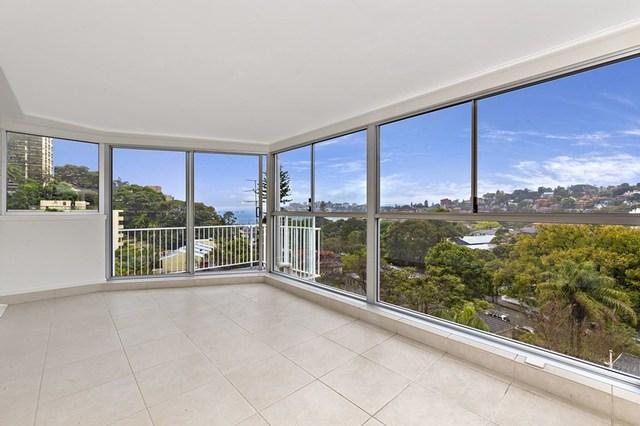 73/53 Ocean Avenue, Double Bay NSW 2028