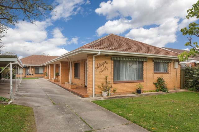 1/5 Almond Grove, Brighton SA 5048