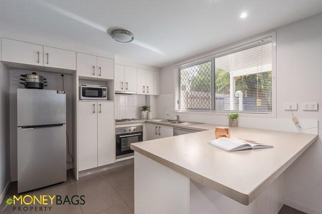 16/1 Emerald Drive, Regents Park QLD 4118