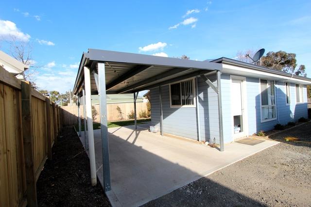 45 B Garrett Street, Moss Vale NSW 2577