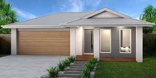 Lot 203 Sunbird Ave