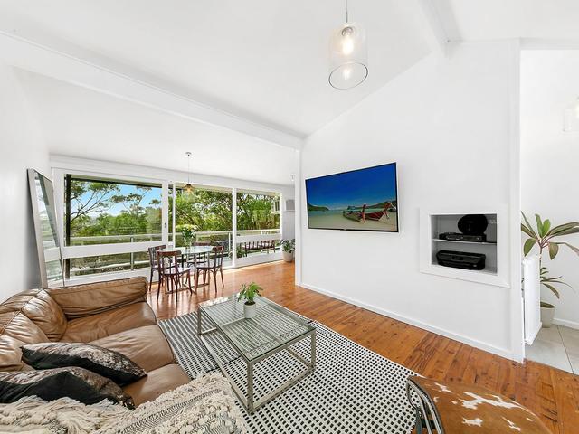 48 Croft Road, Eleebana NSW 2282