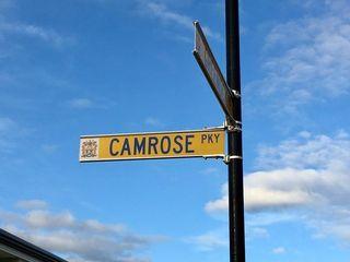 14 Camrose Parkway
