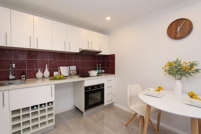 5/94 Havannah Street, Bathurst NSW 2795