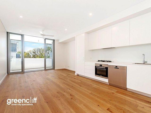 801 - 807 New Canterbury Rd, NSW 2203