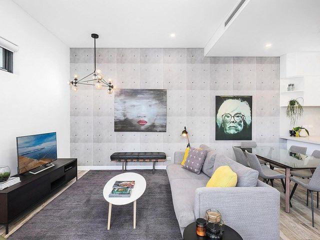 115 Mitchell Street, NSW 2037