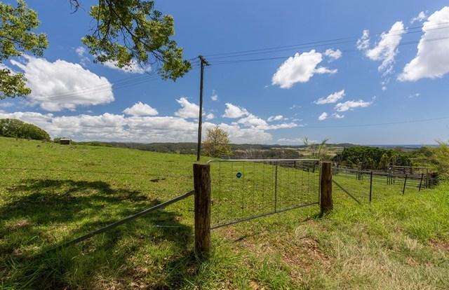300 McAllisters Road, Bilambil Heights NSW 2486