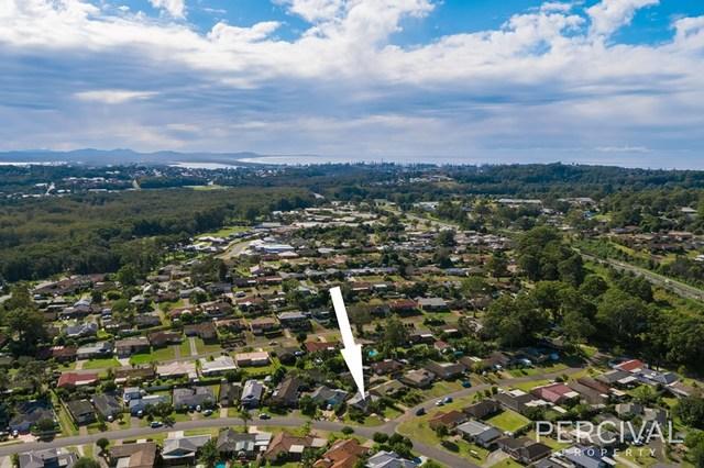 16 Gumnut  Lane, Port Macquarie NSW 2444