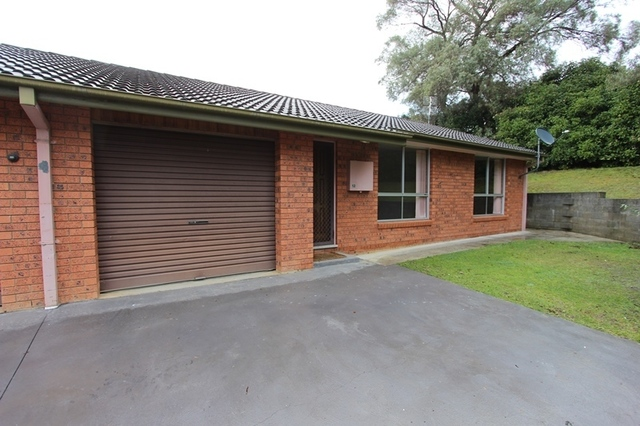 12/55 Willow Drive, NSW 2577