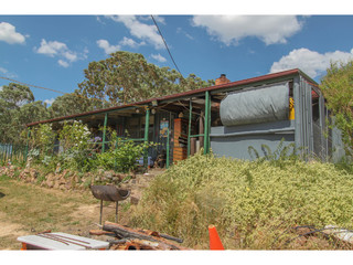 368 Red Hill Road