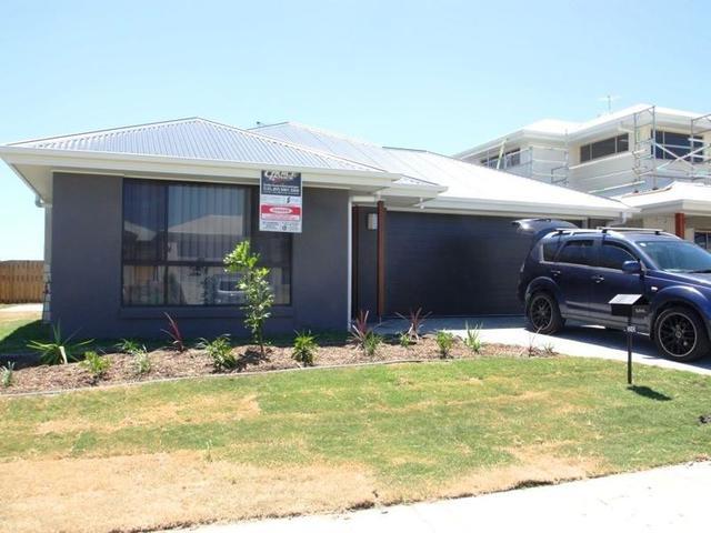 20 Copeland Street, Pimpama QLD 4209