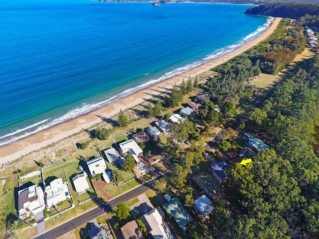 25 Sandy Place, NSW 2536