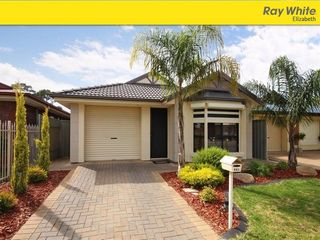 44a Bagster Road