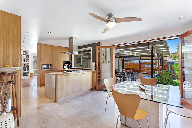 219 Sandy Point Road, NSW 2317