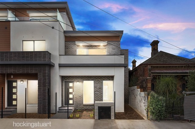 7/80-86 Hope Street, Brunswick VIC 3056