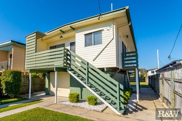 80 Frank Street, Caboolture South QLD 4510
