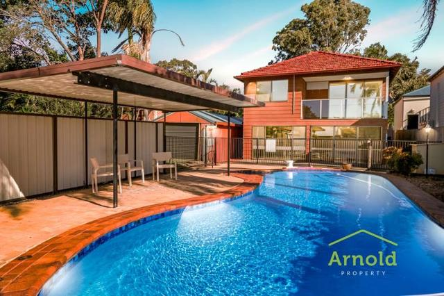 71 Curry St, Merewether NSW 2291