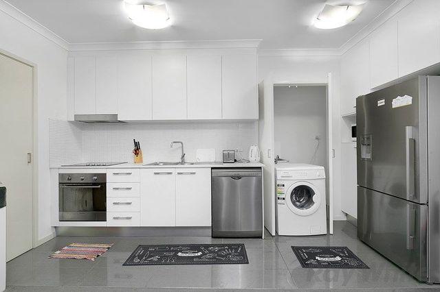 113/6 Victoria Street, QLD 4059