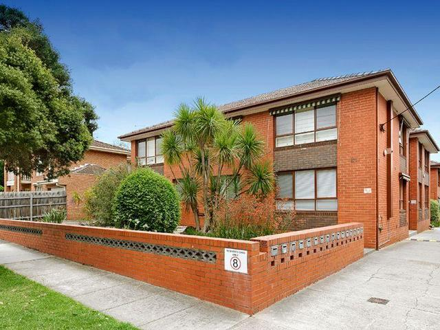 7/10 Payne Street, Caulfield North VIC 3161