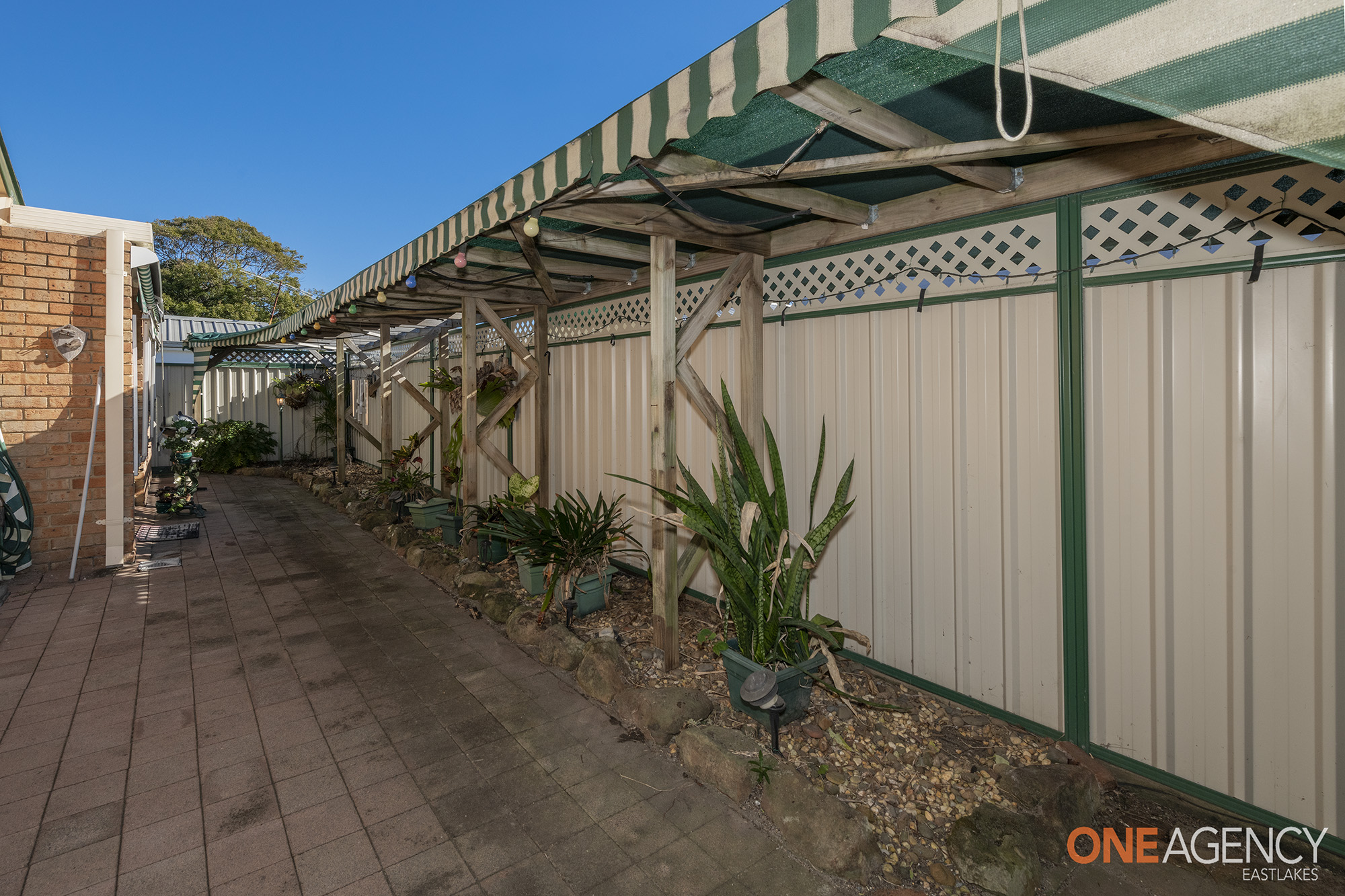 25 Merleview Street, Belmont NSW 2280 - House for Sale