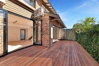 3/40 Waters Road