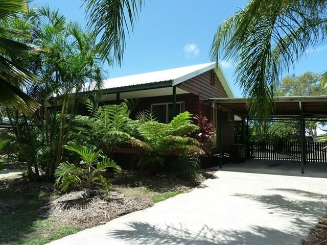 2 Pietro Court, Horseshoe Bay QLD 4819