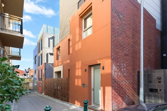 22 Drummond Place, VIC 3053