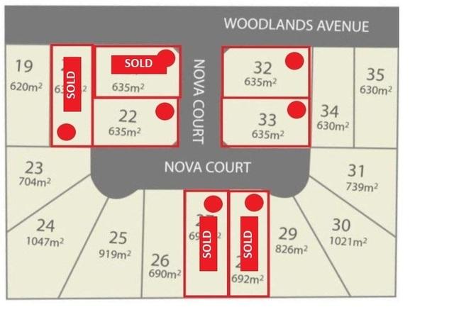 20 - 35 Nova Court, Apollo Bay VIC 3233